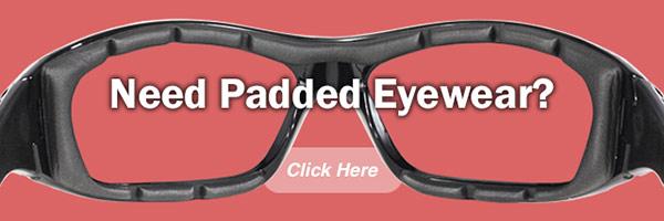 b85f5054685 Pacific Coast Sunglasses