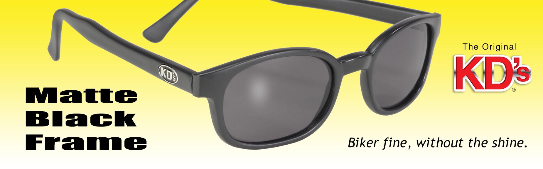 4bd1530bbf Pacific Coast Sunglasses
