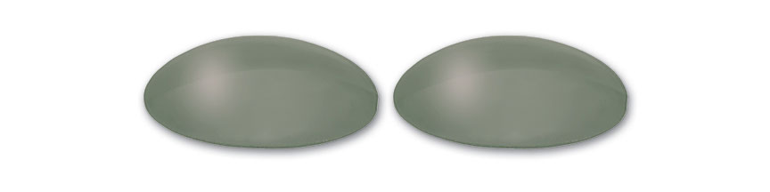Airfoil 7600 Series Grey Green Lens