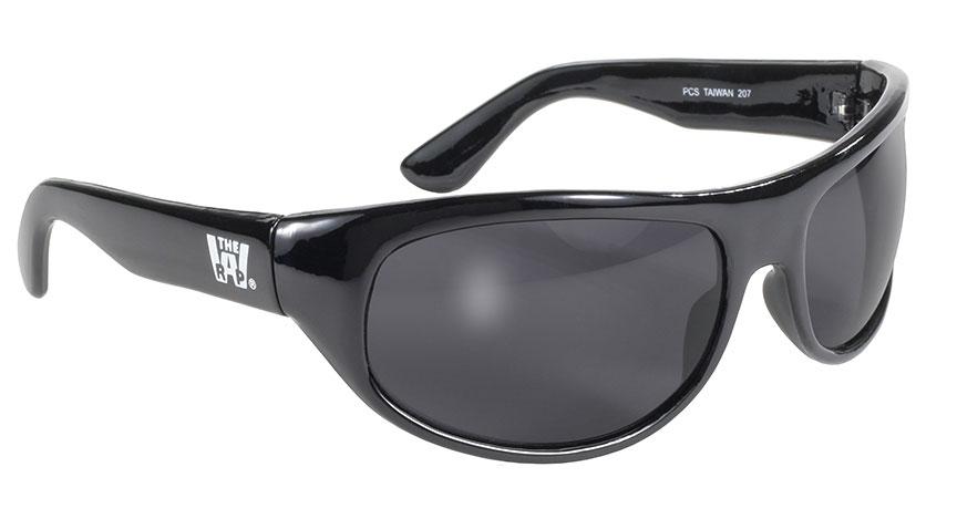 6eb1c3492b Kickstart Motorcycle Sunglasses