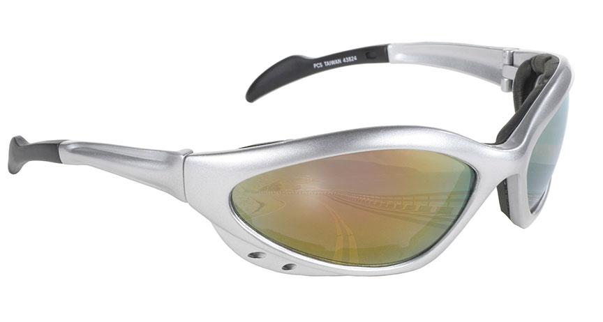 fa28d837ce Navigator - Colored Mirror Silver 43824