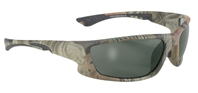 Tribute Camo- Grey Green Lens/Camouflage
