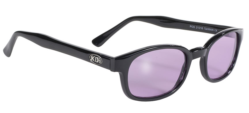 KDs - 21216 Light Purple kds, 21216